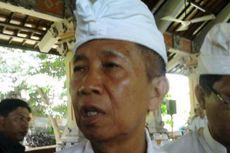 Gubernur Bali Akan Kaji Ulang Izin Operasional Uber dan Grab Taxi