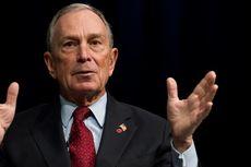 Terseretnya Nama Bloomberg dalam Polemik KPAI Vs PB Djarum
