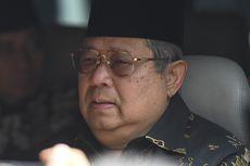 Di Hari Guru, SBY Justru Dapat Ucapan Terima Kasih