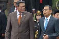 Survei: Mayoritas Publik Tak Puas Kinerja SBY-Boediono