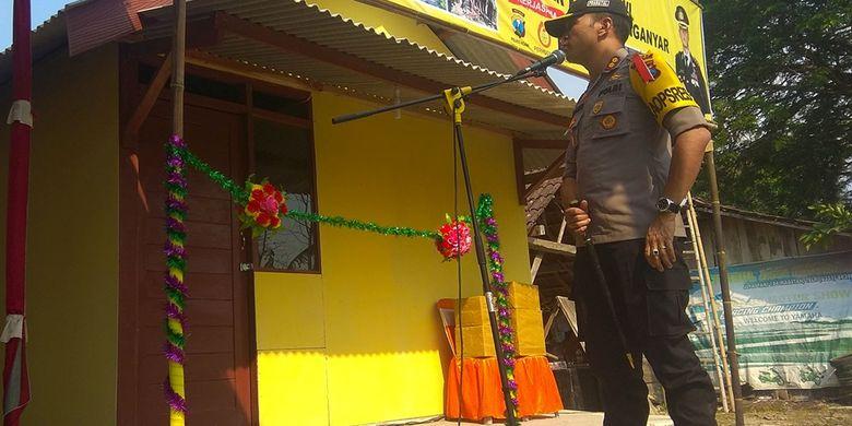 Tergiur Harga Mobil Yang Miring Pria Di Ngawi Tertipu Rp 140 Juta