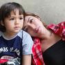 Jessica Iskandar: Terima Kasih Tuhan Sudah Titipkan El Barack