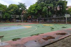 Kecewa Belajar Tatap Muka Ditunda, Siswa SMAN 7 Kota Tangerang Tetap Semangat PJJ