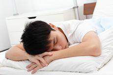 Alami Kondisi Langka, Pria Ini Tidur 300 Hari Setahun, Bisa Terlelap 25 Hari Beruntun