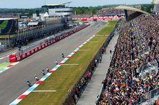 4 Fakta Unik Sirkuit Assen di MotoGP Belanda, Balapan Tiap Sabtu