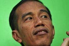 Jokowi Berkomitmen Bantu Persija