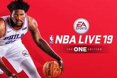EA Pastikan Game Basket
