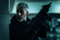 Sinopsis Ganglands, Serial Terbaru Asal Prancis, Tayang Besok di Netflix