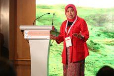 Sisi Lain Tri Mumpuni, Ilmuwan sekaligus Ibu yang Menjadi Tokoh Muslim Berpengaruh di Dunia