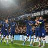 Chelsea Vs Bayern Muenchen, The Blues Dianggap Bukan Tim Elite Eropa