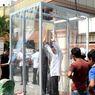 Walau Pasien Positif Corona 53 Orang Per 7 April, Sumut Belum Ajukan PSBB