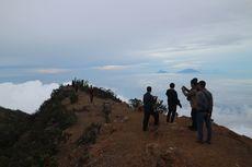 Mengenal Hipotermia, Penyakit yang Kerap Menyerang Pendaki Gunung...