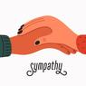 Perbedaan Toleransi dan Simpati