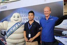 Ban Generasi Terbaru Khusus Mobil Supersport & SUV Super Premium