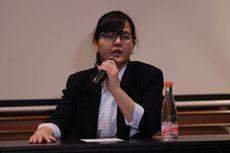 Mundur dari Komite Kompetisi AFC, Ratu Tisha Digantikan Anggota Exco PSSI