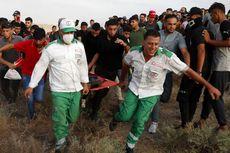 Israel Kembali Serang Hamas di Gaza, Apa Penyebabnya?