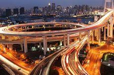 SMI Kucurkan Kredit Sindikasi Dua Tol PSN Rp 10,76 Triliun