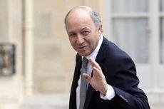 Perancis: PBB Umumkan Keberadaan Senjata Kimia Suriah Pekan Depan
