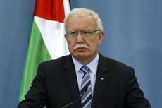 Di KTT Non-Blok, Menlu Palestina Apresiasi Dukungan Berkelanjutan Indonesia
