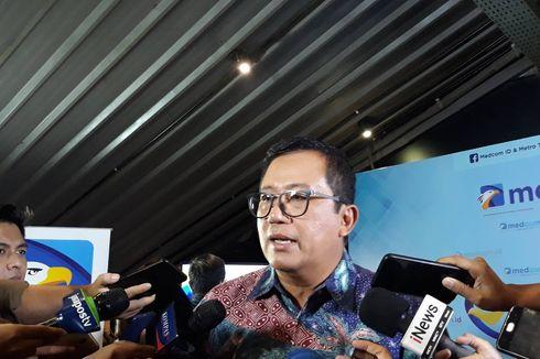 Tanggapi Megawati, Politisi Demokrat: Jangan Asal Tuduh kepada Milenial