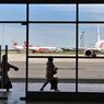Kemenlu: Hampir 79.000 WNI Telah Kembali dari Malaysia