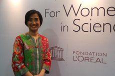 Diteliti, Manfaat Daun Katuk bagi Kanker Payudara