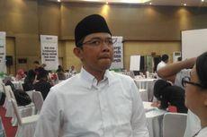 Timses Jokowi Sebut Isu Lingkungan Jadi Program Nawacita Jilid 2