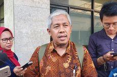 Cegah Kesimpangsiuran Informasi soal Papua, Pemerintah Diusulkan Bentuk Media Center
