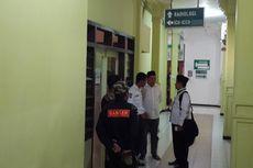 Hasyim Muzadi Kembali Dibawa ke Rumah Sakit dan Dirawat di ICU