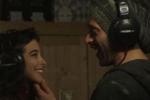 Film Hip-hop Israel-Palestina Jadi Favorit Penonton Festival Film Berlin