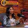 Wanda Ponika: Podcast Om Ded Tidak Ada Urusan Duit