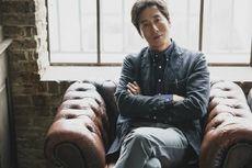 Mobil Terbalik dan Terbakar, Aktor Korea Kim Joo Hyuk Meninggal