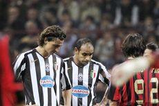 On This Day - Juventus Turun ke Serie B karena Skandal Pengaturan Skor