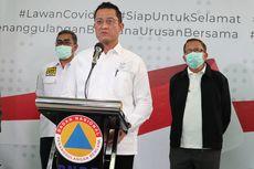 Antisipasi Dampak Pandemi, Bansos PKH Diberikan Sebulan Sekali hingga Desember
