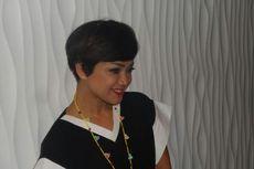 Nirina Zubir: Butuh Perubahan Fisik