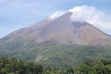 Terdampak Gunung Karangetang, Warga Batubulan Butuh Tambahan Genset