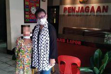 Bukan Kleptomania, Bocah 8 Tahun Berkali-kali Tertangkap Mencuri Alami Juvenile Delinquency
