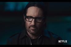 Song Exploder Volume 2, Di Balik Layar Kesuksesan Para Musisi, Tayang di Netflix