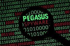 Pendeteksi Spyware Pegasus Bakal Hadir di Android dan iOS