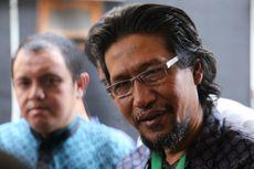 Kata Ayah, Ammar Zoni Pakai Narkoba karena Hal Ini