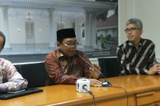 Indonesia Still Reviews Face-to-Face Learning