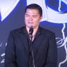 Artis Jerry Lawalata Ditangkap atas Dugaan Kasus Narkoba