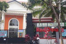Intip Penampakan Sekolah di Malang yang Viral karena Diubah Jadi Hotel