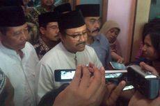 Wagub Jatim Dengar Kabar 2 Petugas Pendamping Haji Asal Probolinggo Hilang