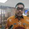 Masyumi Kembali Aktif, PKB Ragukan akan Lolos Ambang Batas Parlemen