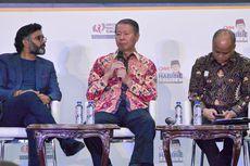 Ingin seperti Singapura, Jababeka Bertransformasi Jadi