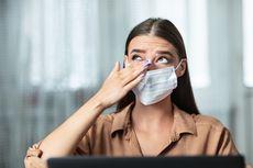 8 Penyebab Infeksi Mata dan Cara Mengobatinya