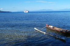 Pulau Moyo, Destinasi Favoritnya