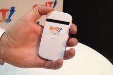 Bolt Resmi Setop Layanan Internet LTE Hari Ini