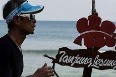 Ini 4 Proyek Prioritas Pemerintah di Banten